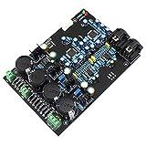 AK4495SEQ * 2 + NE5532 + LT1963EQ DAC Decorderボードのサポート384K DSD64 / 128