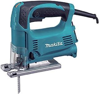 Makita - 4329 - Scie sauteuse