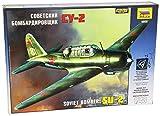 Zvezda - CY-27CM