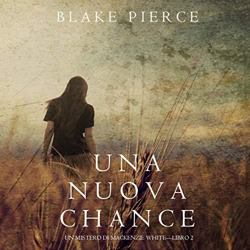 Una Nuova Chance copertina