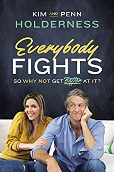 Everybody Fights  So Why Not Get Better at It?