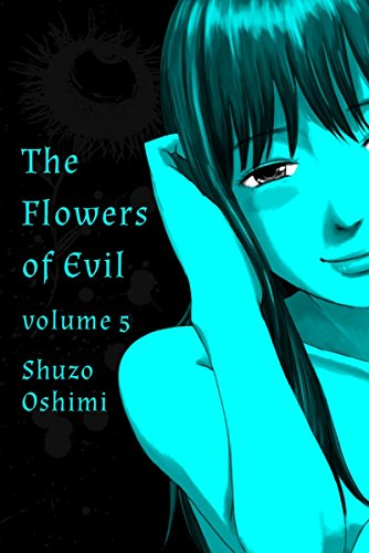 Flowers of Evil, Volume 5