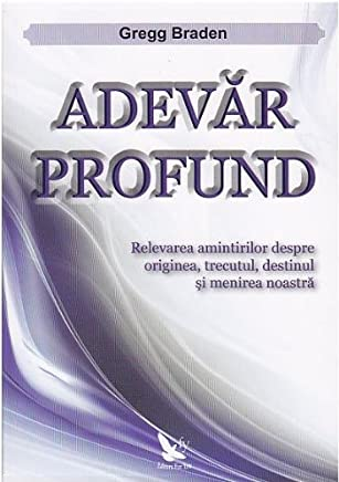 ADEVAR PROFUND