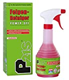 Dr. Wack - P21S Felgen-Reiniger POWER GEL, 500 ml (#1250)