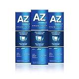 Az Ricerca Dentifricio Pro-Expert Prevenzione Superiore 3 x 75ml...
