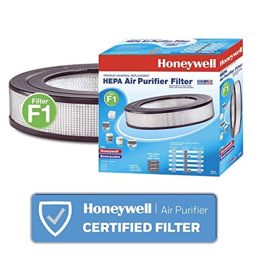 kaz air ionizers Honeywell Universal 14