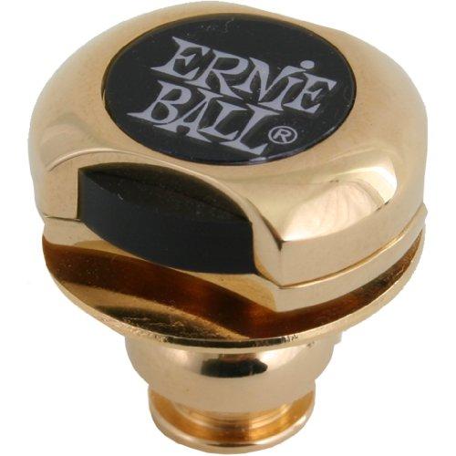 ERNIE BALL『SUPER LOCKS(P04602)』