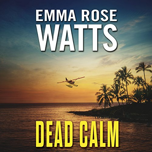 Dead Calm     The Coastal Suspense Series, Book 1              By:                                                                                                                                 Emma Rose Watts                               Narrated by:                                                                                                                                 Sandra Murphy                      Length: 5 hrs and 15 mins     1 rating     Overall 4.0