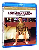 Lost In Translation (+ BD) [Blu-ray]
