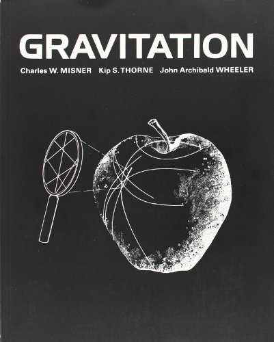 Gravitation (Physics Series)