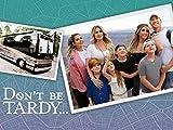Don't Be Tardy - Season 8
