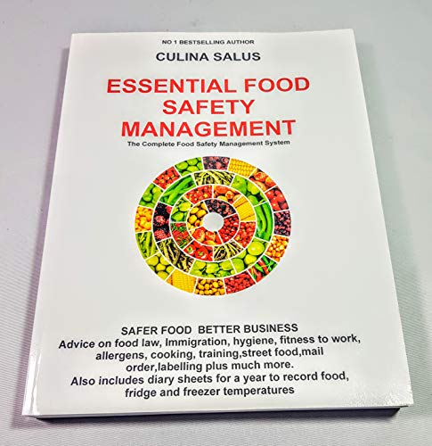 Inizia un pacchetto Food Business per tutte le aziende alimentari di Culina Salus