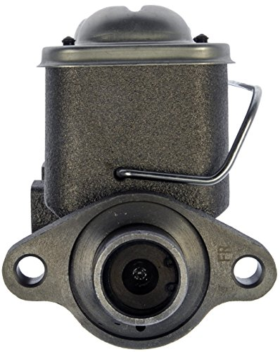Price comparison product image Dorman M76162 New Brake Master Cylinder