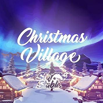 Christmas Village (Original Star Stable Soundtrack)
