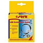 sera-31290-LED-Extension-cable-120-m-Verlngerungskabel-fr-sera-LED-System