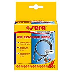 sera-LED-Extension-Cable