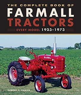Best mccormick farmall cub tractor Reviews
