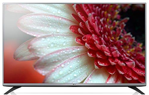LG 43LF5400 TV 109.2 cm (43') Full HD - Televisor (109.2 cm (43'), 1920 x 1080 Pixeles, Full HD, DVB-C,DVB-T)