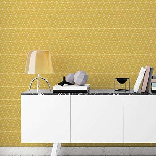 16617 Beige / Papel pintado colecci/ón Modern Living Graham /& Brown/