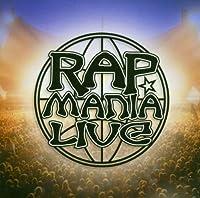 Rap Mania Live