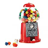 Gum Ball Machines Review and Comparison