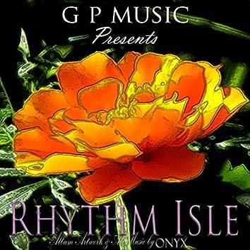 Rhythm Isle