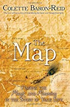 Map: Finding The Magic And Meaning In The Story Of Your Life, The