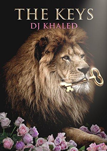 The Keys (English Edition)