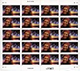 Zora Neale Hurston 20 x 37 Cent U.S. Postage...