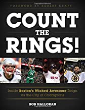 Best count the rings Reviews