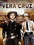 Escort Reviews - Vera Cruz