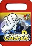 Le Avventure Di Casper #01 [Italia] [DVD]