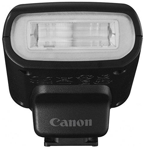 Canon スピードライト90EX SP90EX