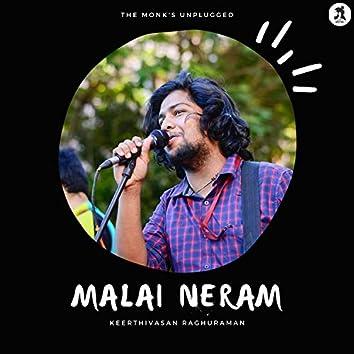 Malai Neram