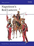 Napoleon's Red Lancers: No. 389 (Men-at-Arms)