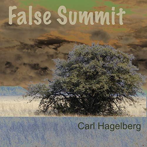 Carl Hagelberg