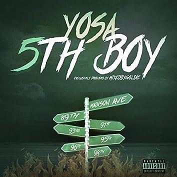 5th Boy