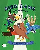 Bird Game (Dyslexic Inclusive)