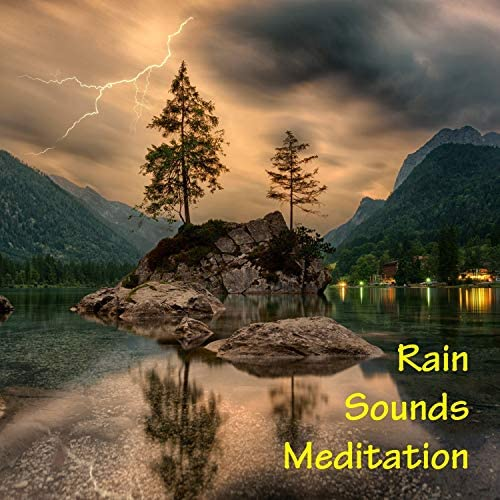 Nature Sounds & The Art Of Relaxation