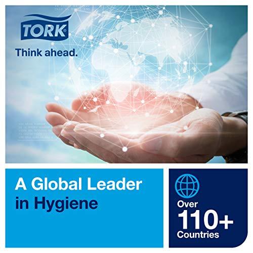 Tork 552108