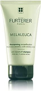 RENE FURTERER Melaleuca Shampoo For Oily Scalp, 150ml, 0.15kg