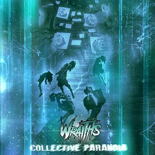 The Wraiths