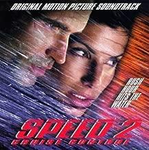 speed 2 cruise control 1997