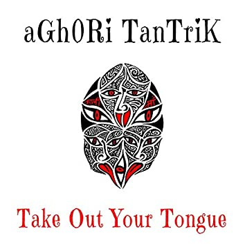 Take Out Your Tongue (172 BPM)