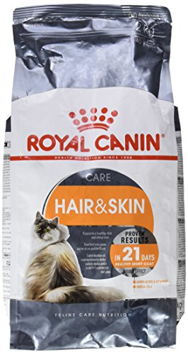 Royal Canin C-58462 Hair & Skin - 2 Kg