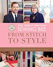 Best from stitch to style patterns Reviews