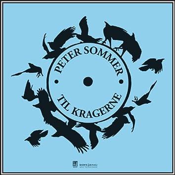 Til Kragerne