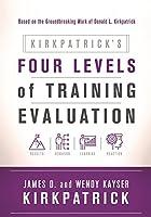 Kirkpatrick's Four Levels of Training Evaluation