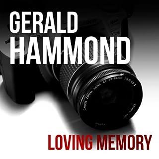 Loving Memory cover art