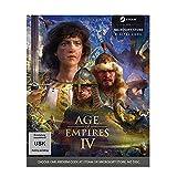 Microsoft Age of Empires IV